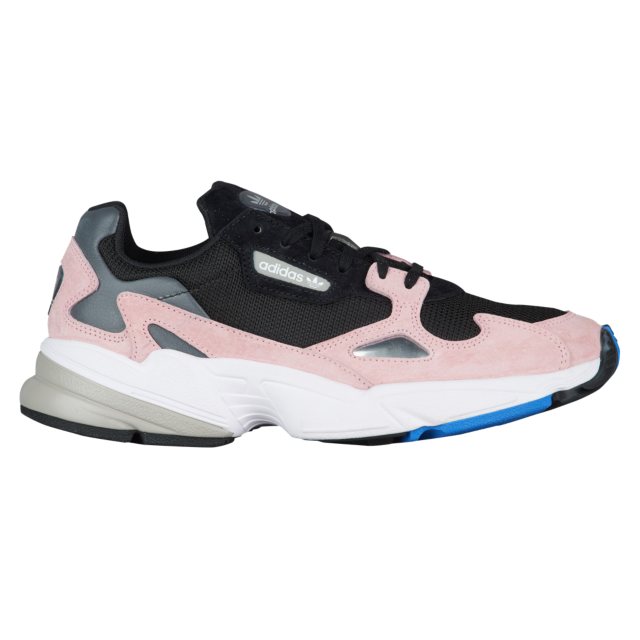 adidas Originals Falcon - Women's   Dad shoes, Foot locker ...