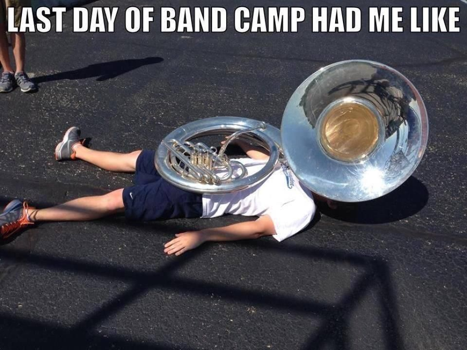 Meme Palace Royalmemepalace On Twitter Clean Funny Pictures Marching Band Jokes Band Jokes