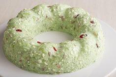 Fabulous Creamy Pineapple Lime Salad Lime Jello Crushed Pineapple Interior Design Ideas Clesiryabchikinfo