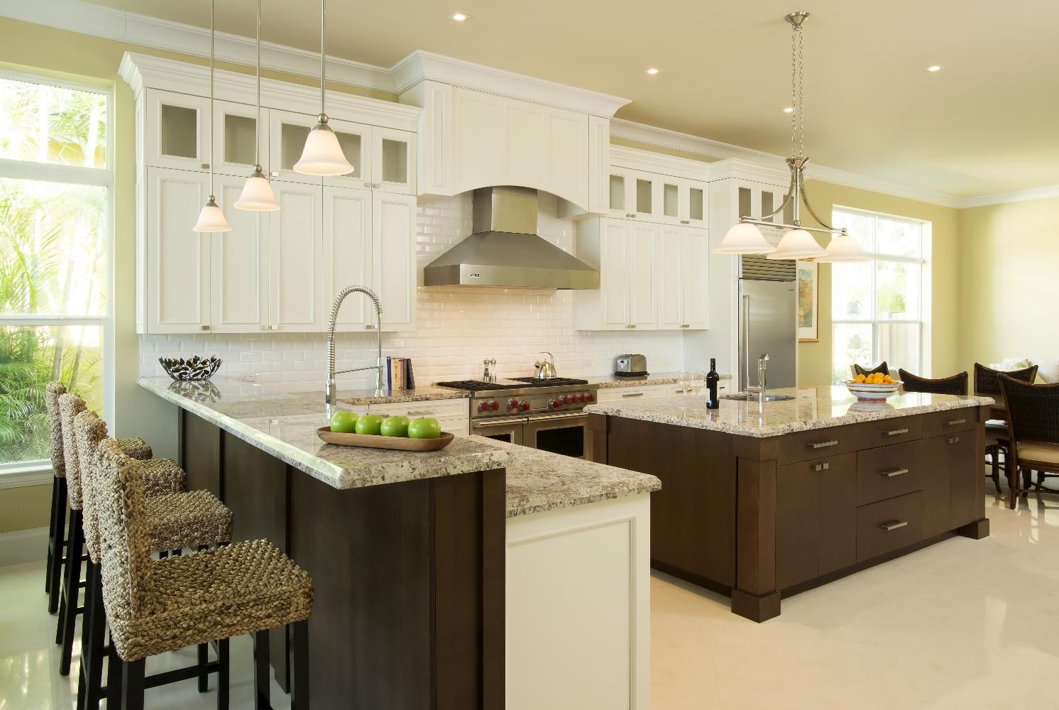 Pin On Cabinetry With Environmental Conscience And Style