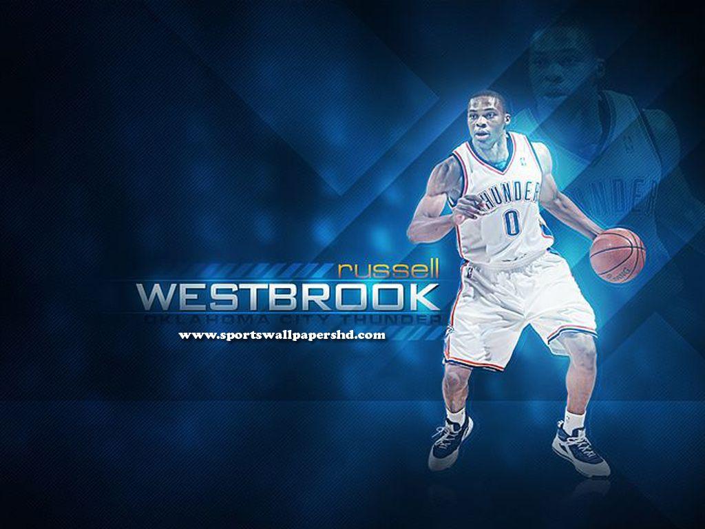 russell westbrook Russell Westbrook Wallpaper Russell