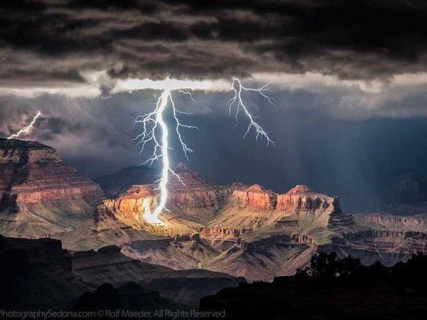 Top 10 Natural Disaster Photos Nature Photography Nature Photos Nature