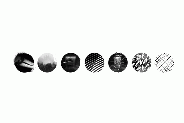 K Pop Bts Wings Album En 2020 Fond D Ecran Macbook Fond D Ecran Pour Ordinateur Ecran Pc