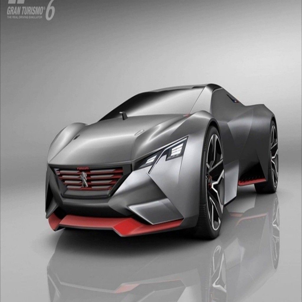 2019 Peugeot Quartz Release Date Price And Review Car Gallery Super Cars Futuristic Cars Peugeot