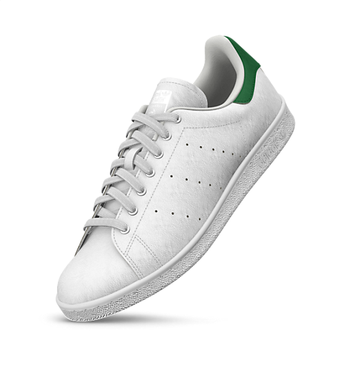 Smith Shop Stan Shop Of Online Colors The Official Adidas Customize Shoes And Us Styles Mi At wBqtZqAT