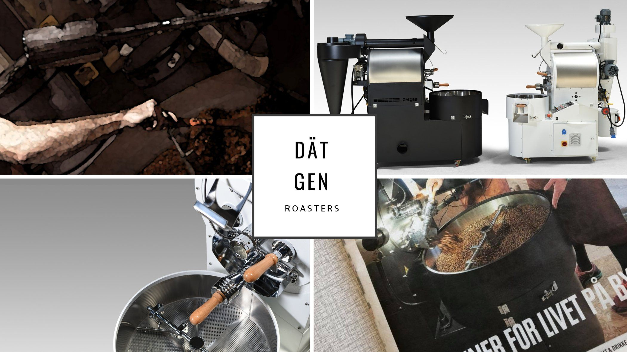 44++ Used coffee roaster machine for sale ideas in 2021