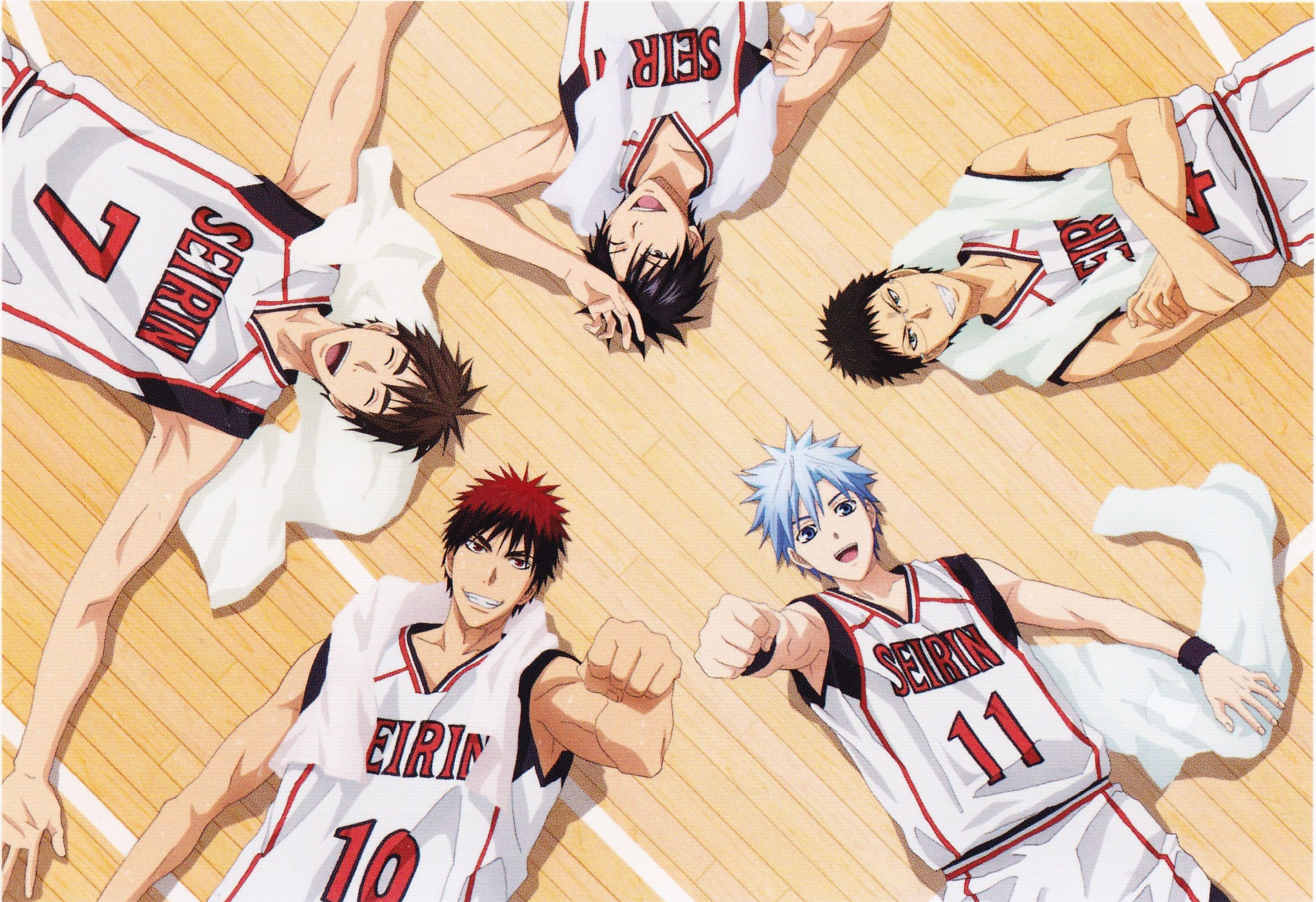 Kuroko and kagami wallpaper picture tjy awesomeness pinterest kuroko and kagami wallpaper picture tjy voltagebd Gallery