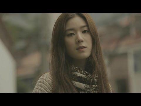 권순관[moment] 1st album 'A door' 2013. 4. 11 release