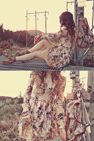 tumblr vintage clothing - Google Search