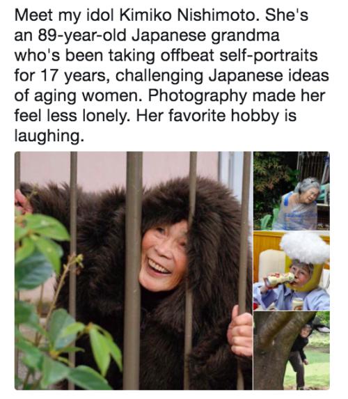 Grandmas Boy Jp Meme