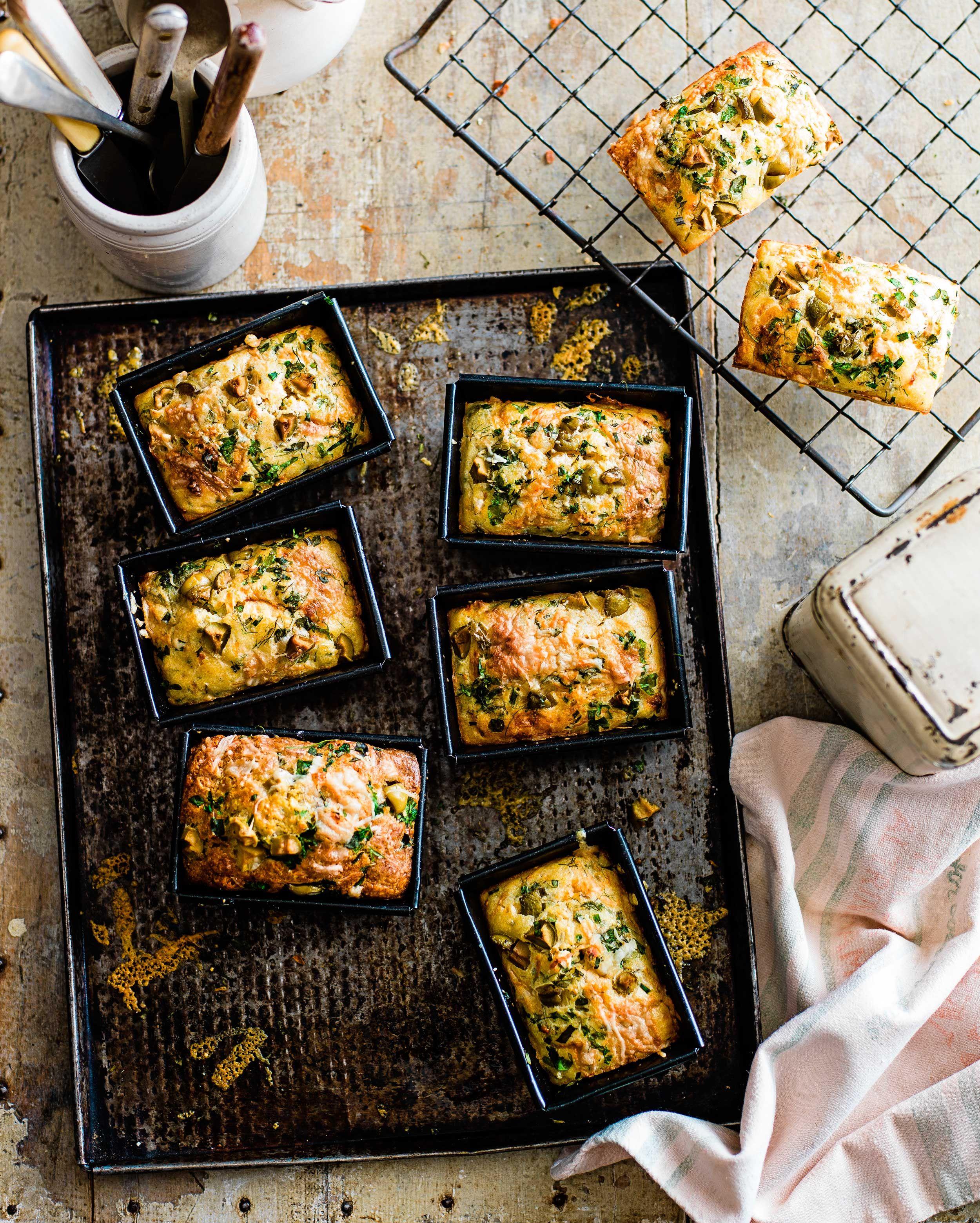 food photography blog
