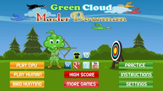 Pin by Green Cloud on Green Cloud Games | Cloud gaming, App