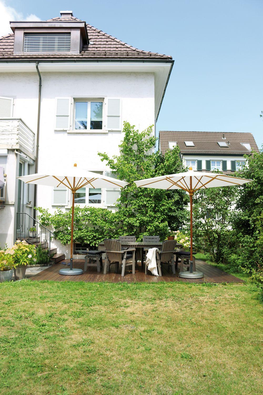 Garten_1 | Räume & Häuser | Pinterest | Fensterläden, Raum und Gärten