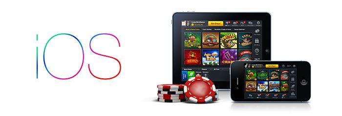 Казино онлайн iphone оказывается казино
