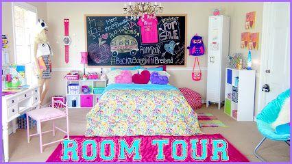 bethany mota bedroom. Room  bethany mota bedroom tour Google Search Nice Housing