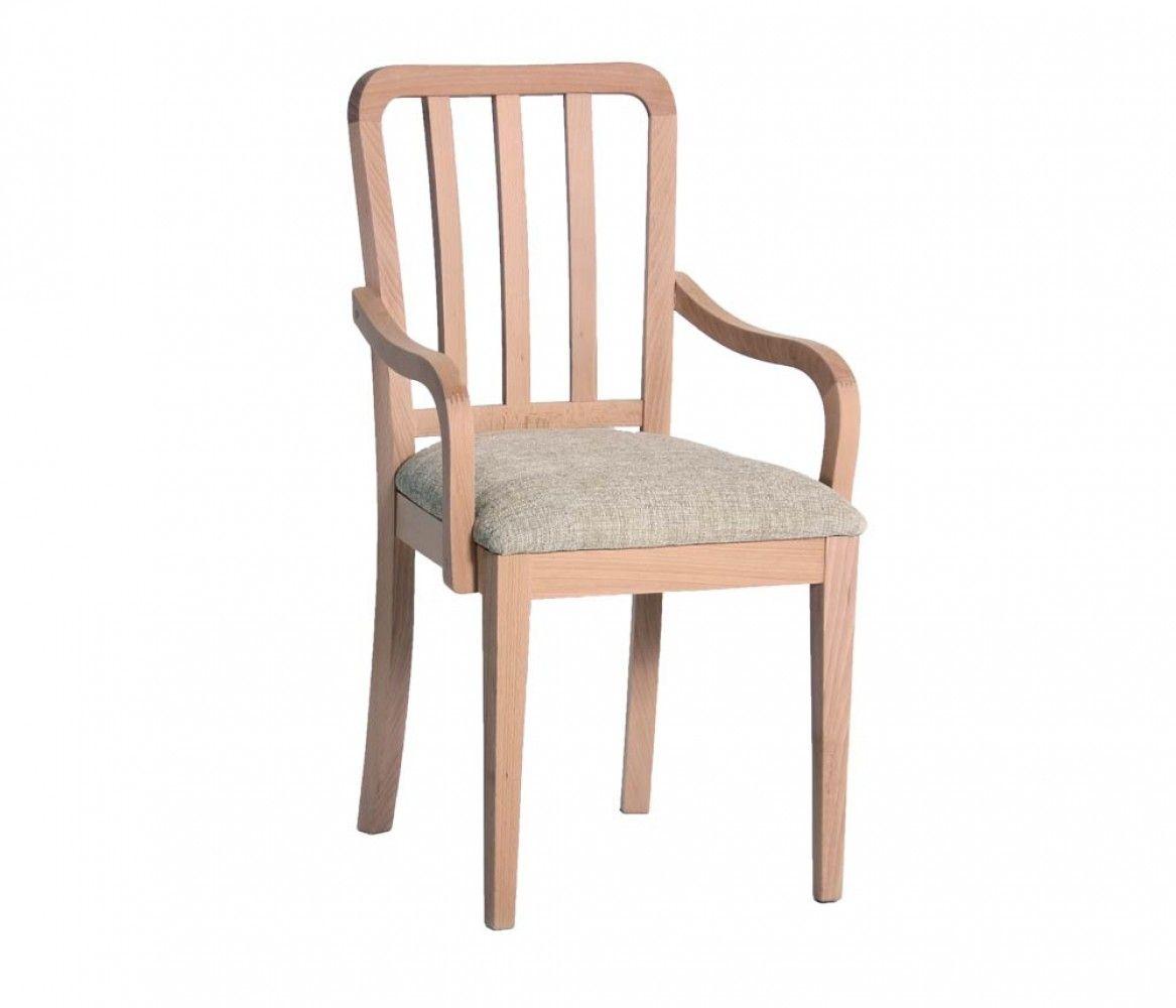Resultat De Recherche D Images Pour Chaise En Bois Avec Accoudoirs Outdoor Furniture Outdoor Decor Outdoor Chairs