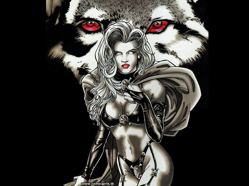 lady death pics hot lady death animated lady death