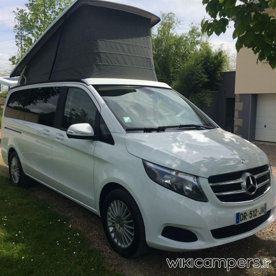 Location-camping-car-Van-MERCEDES--Marco-Polo-220-CDI