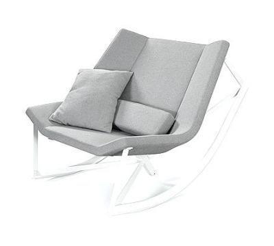 Moderner Schaukelstuhl moderner schaukelstuhl lavahot http ift tt 2expbdf haus design