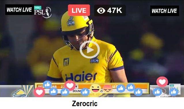 Psl 2020 Ms Vs Pz Live Match Multan Sultans Vs Peshawar Zalmi Live Streaming Cricket In 2020 Live Cricket Streaming Hd Cricket Streaming Live Cricket Streaming