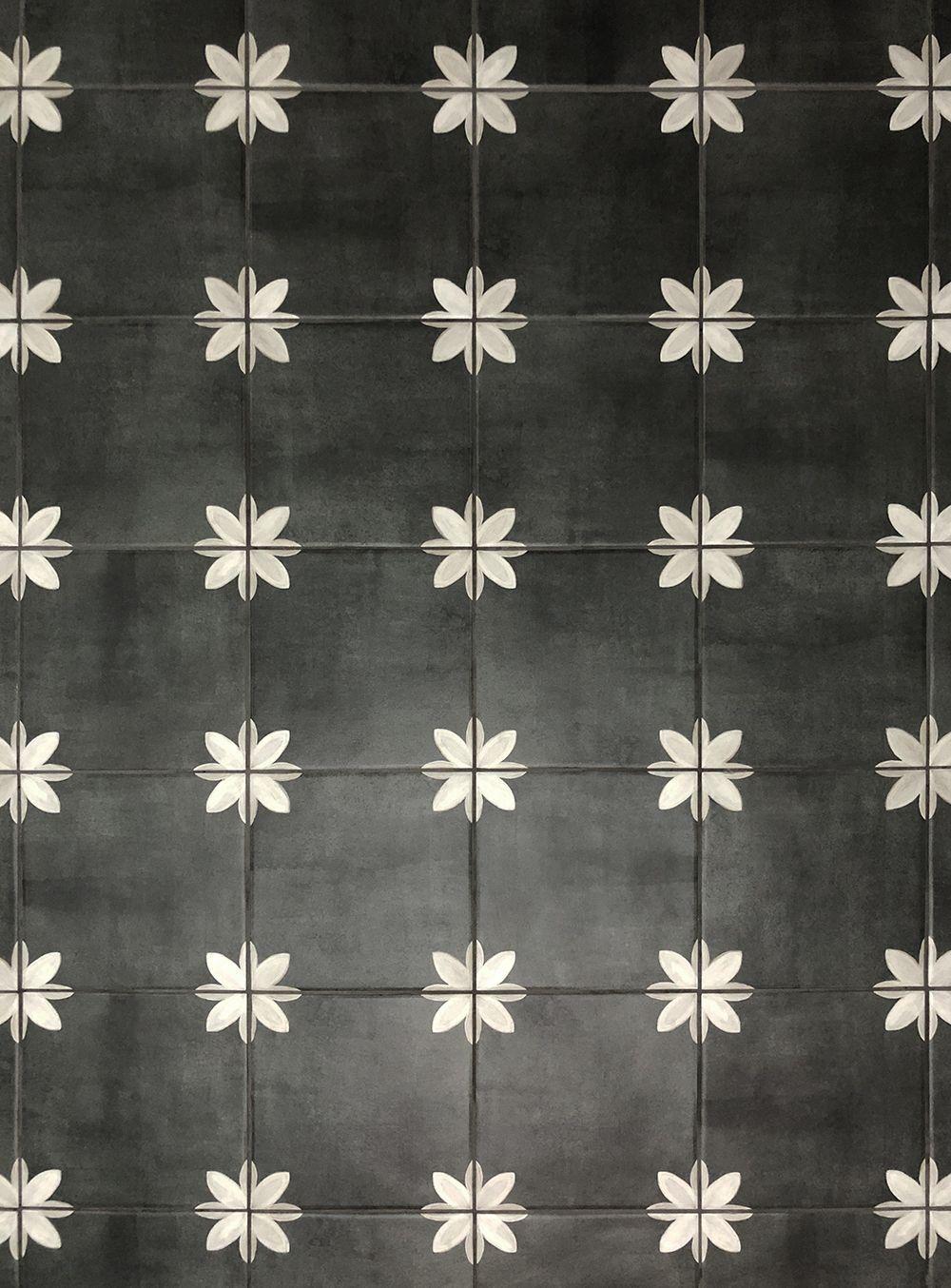 DIY Heated Floor Tile Tutorial - Room for Tuesday   1000 ...