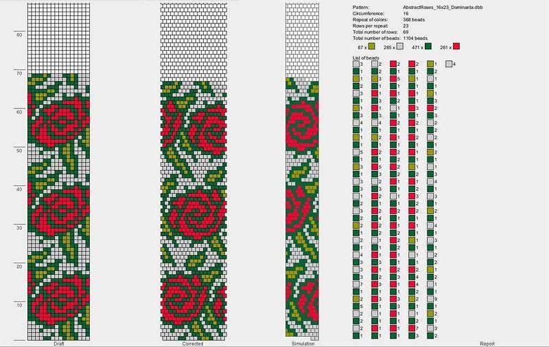 Яндекс.Фотки | Schlauchkette1 | Pinterest | Collares crochet y Collares
