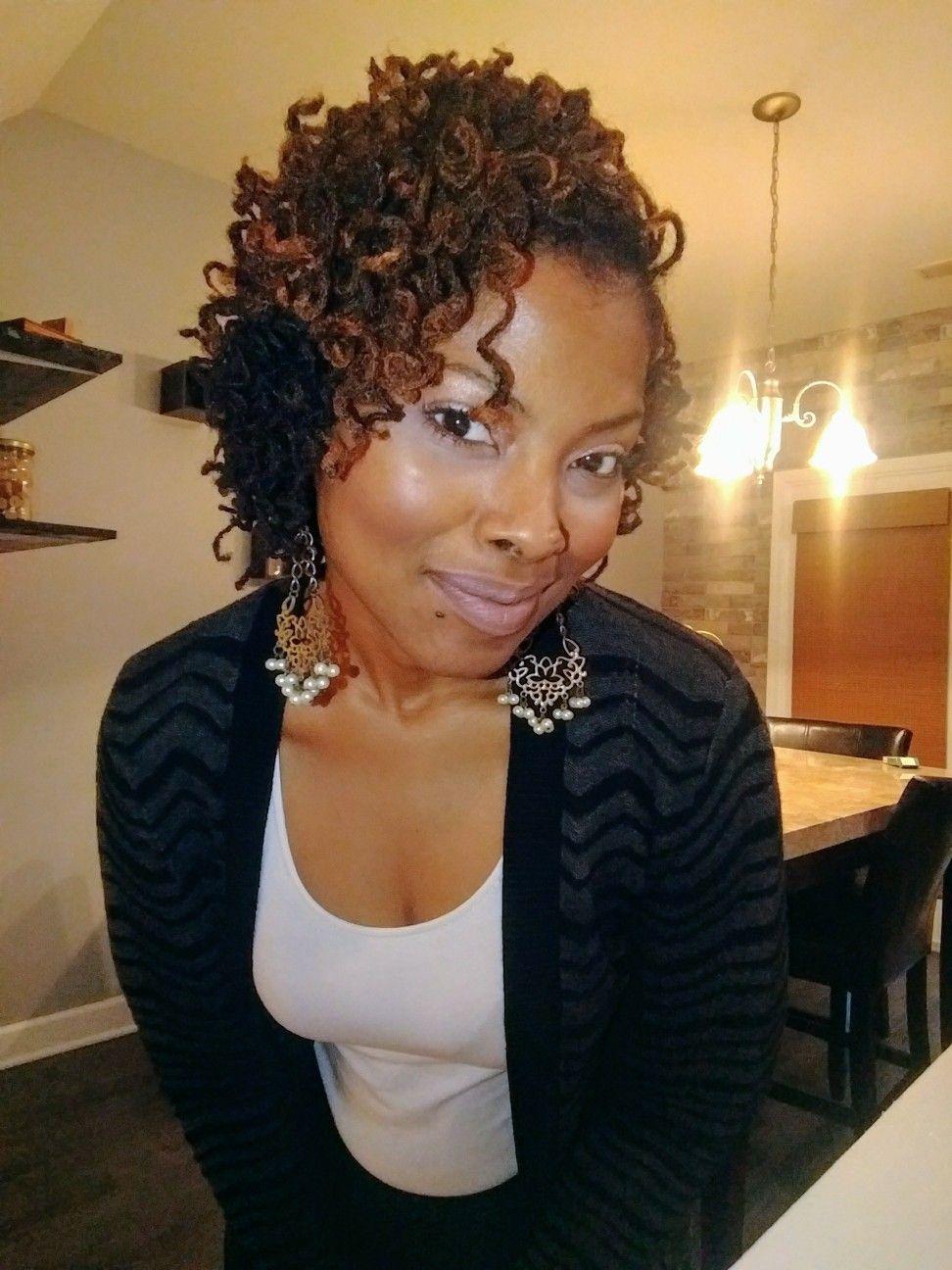 perm rods #sisterlocks   get the best #sisterlocks hair products at