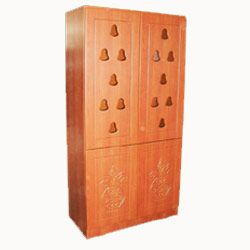 Manufacturers   Suppliers of high quality Living Room Furniture in   Manufacturers   Suppliers of high quality Living Room Furniture in  TamilNadu  Our furniture are made. High Quality Living Room Furniture. Home Design Ideas