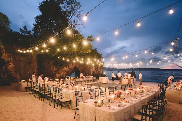 Bridal Beach Dreams Http Brideandbreakfast Ph 2016 04 12