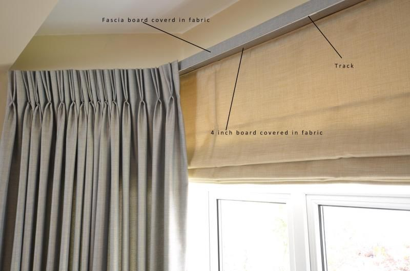 Attachment Php 800 530 Ceiling Mounted Curtains Cool Curtains Curtains