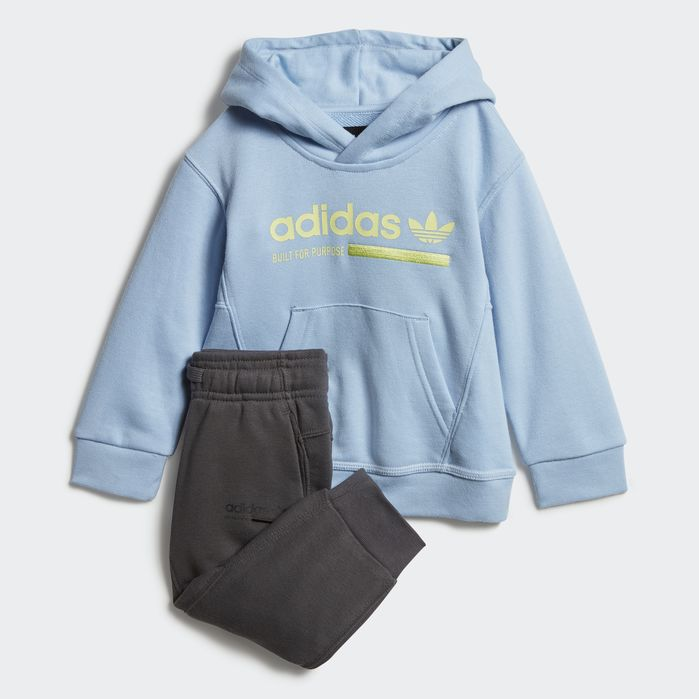 adidas hoodie kaval