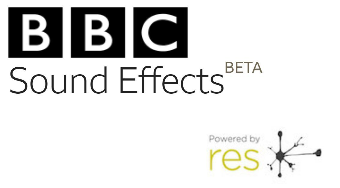 BBC now lets you download more than 16,000 free sound