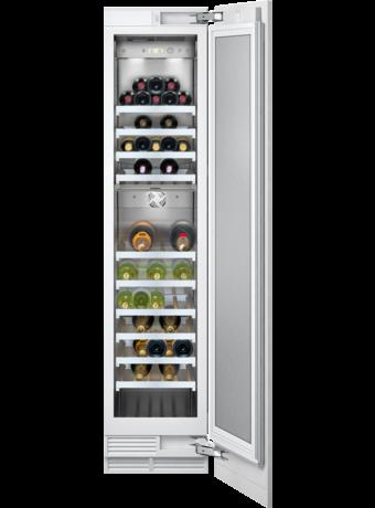 Rw 464 Rw 414 Kuhlen Gaggenau Kuchengerate Pinterest Wine