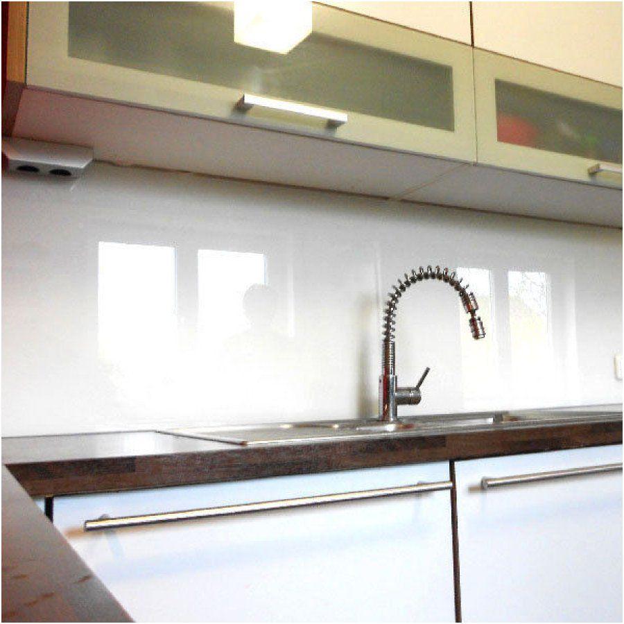 39 Neu Kuchenspiegel Aus Glas Mit Bildern Kuchenspiegel Fliesenspiegel Kuche