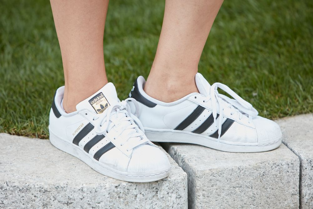 adidas shoes 1000 to 1500 | Boutique