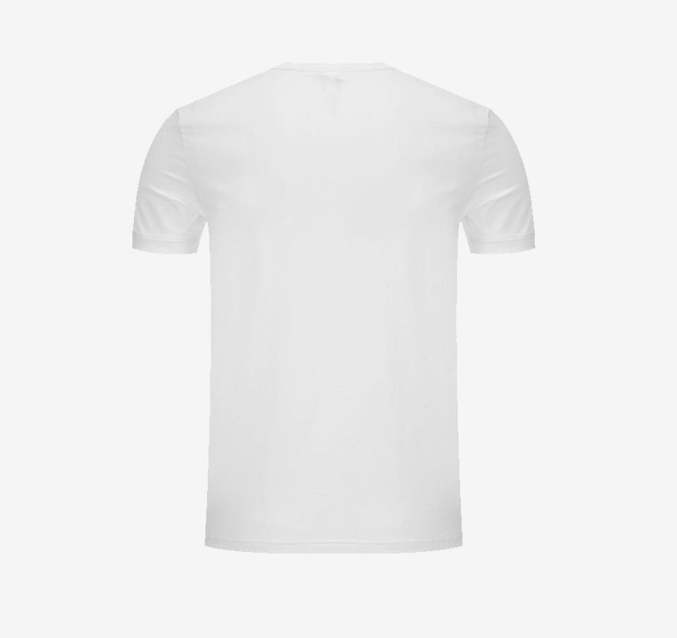 Maquete De Camisa Branca Camiseta Branca Mens Desgaste Camisa Imagem Png E Psd Para Download Gratuito Shirt Clipart Shirts White Shirt