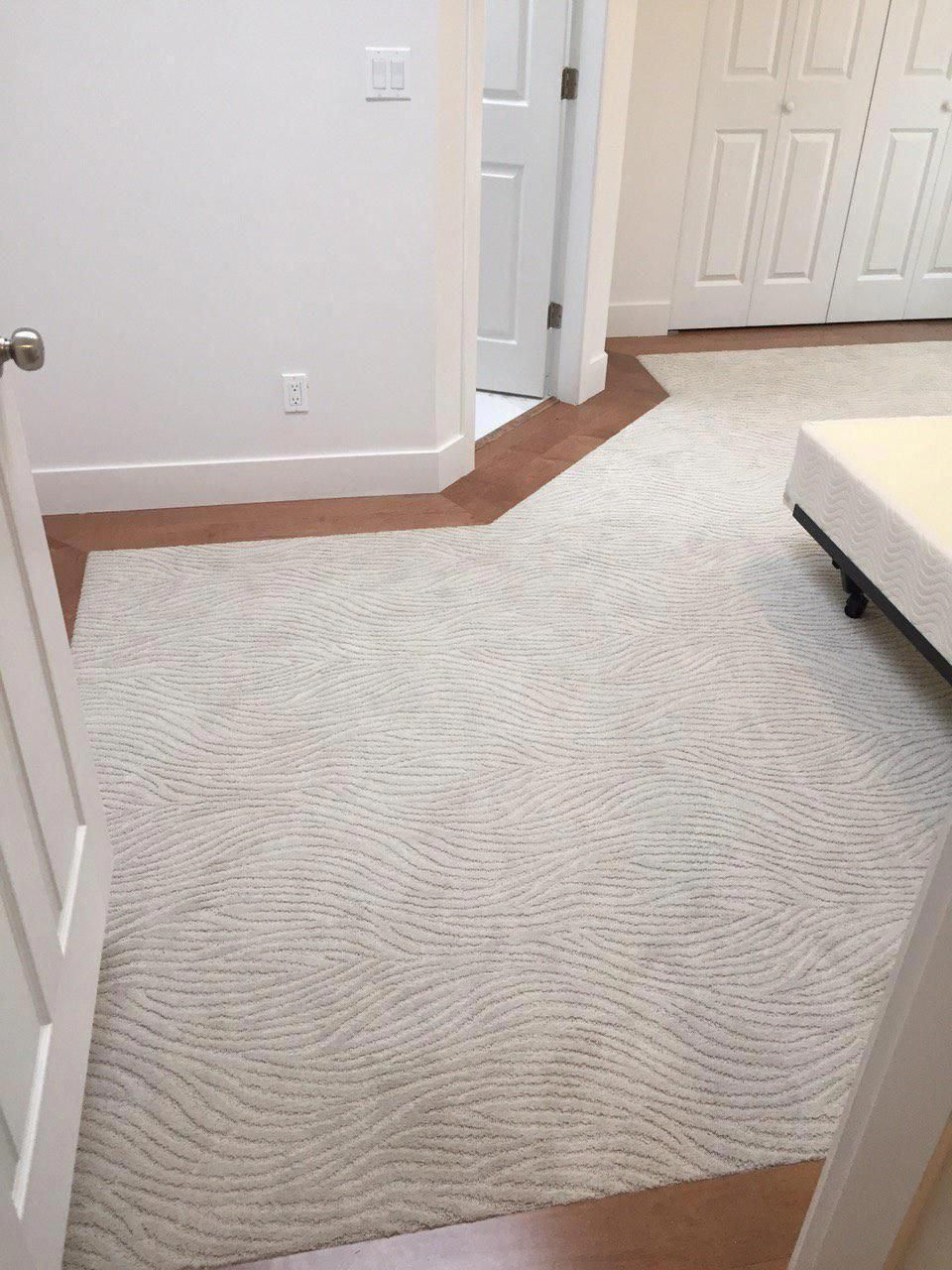 Best Carpet Runners By The Foot Lowes Carpetrunnersukgrimsby 640 x 480