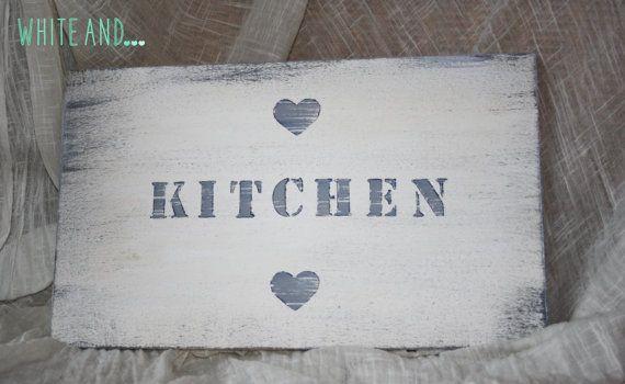 Cartello Da Appendere In Bagno : Placca di legno bagno wc wc segno uomo e donna amazon casa e
