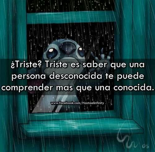 Pin By Coni Martinez On El Amor Y Todo Lo Contrario Love My Kids Stitch Pictures Romantic Love Quotes