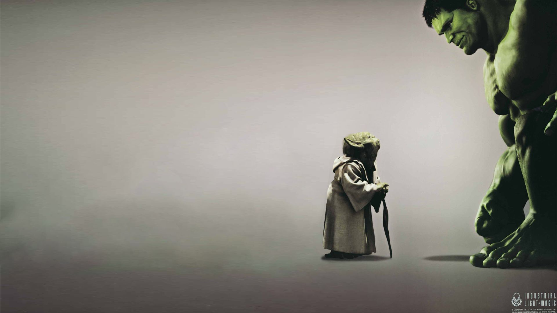 star wars yoda wallpapers hd desktop and mobile backgrounds | hd