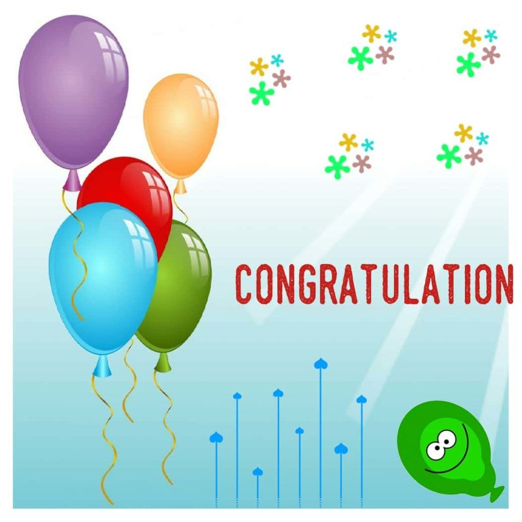 Congratulations Images Free Download For Whatsapp And Facebook