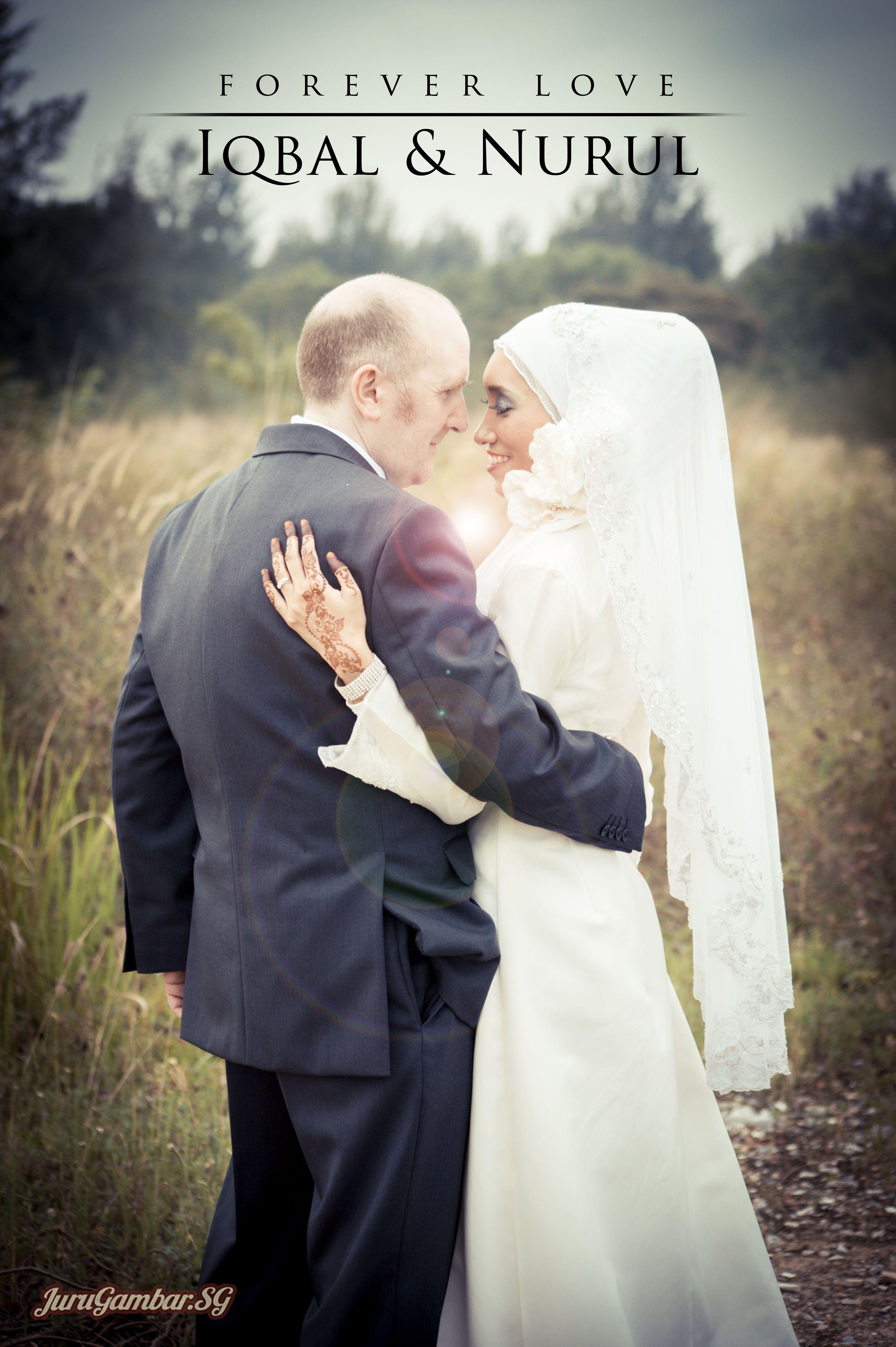Malay Wedding Photography Singapore Jurugambar Sg Wedding Photography Wedding Poses Malay Wedding