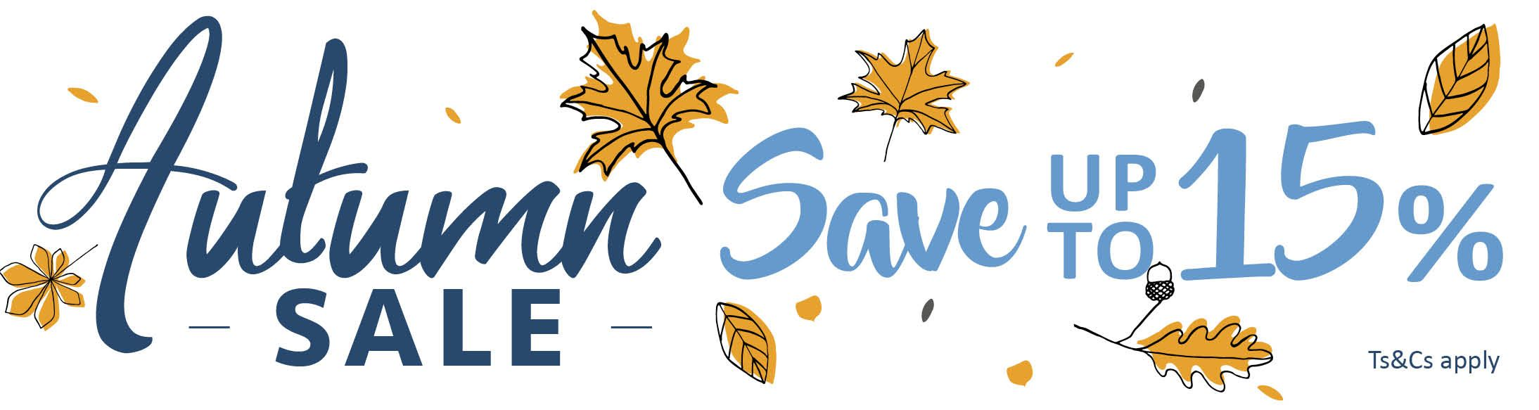 Reserve #Fabulous #Holiday #Cottages For #Autumn & Get 15% OFF At