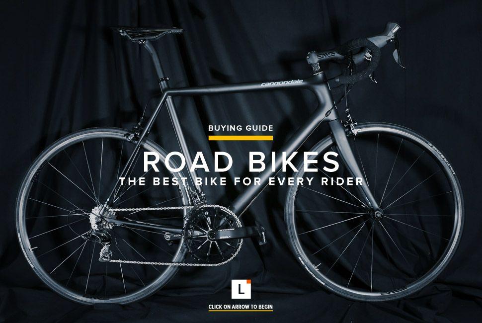 Best Road Bikes Best Road Bike Road Bikes Road Bike Gear