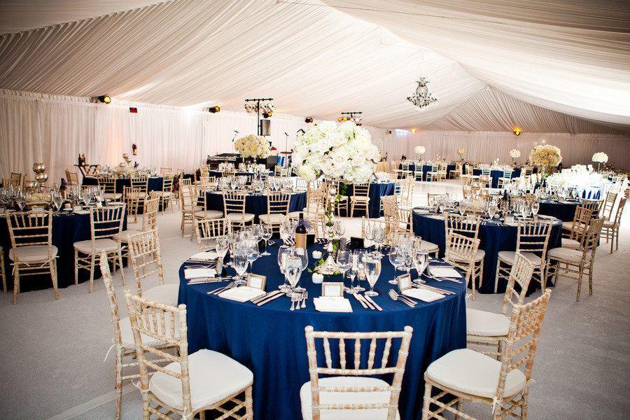 San Diego Wedding at The Crosby at Rancho Santa Fe by True