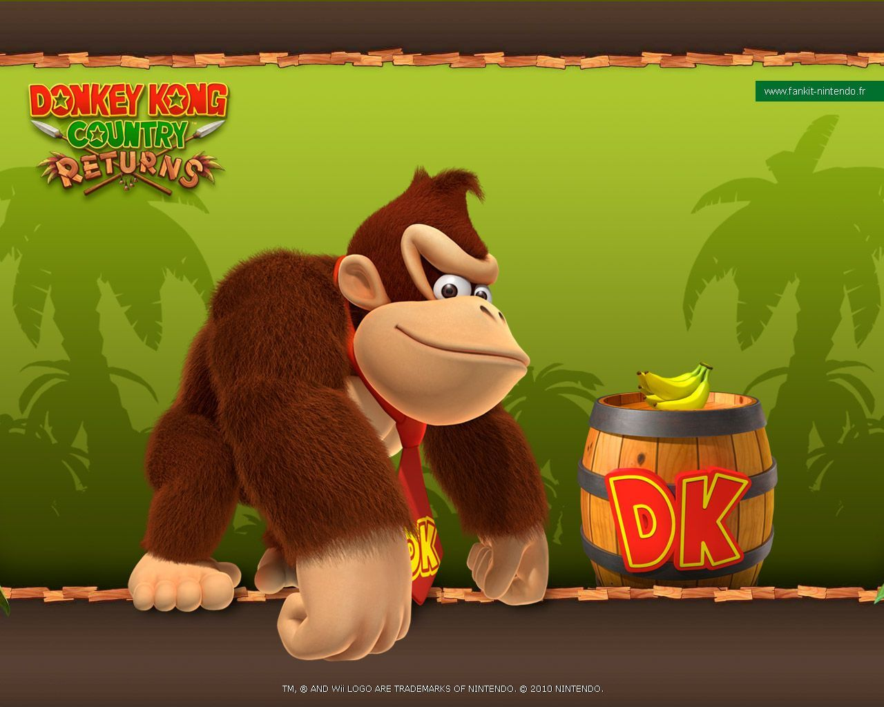 Donkey Kong Hd Wallpapers Backgrounds Wallpaper 800 500 Donkey Kong Wallpapers Adorable Wallpapers Donkey Kong Wallpaper Wallpaper Backgrounds