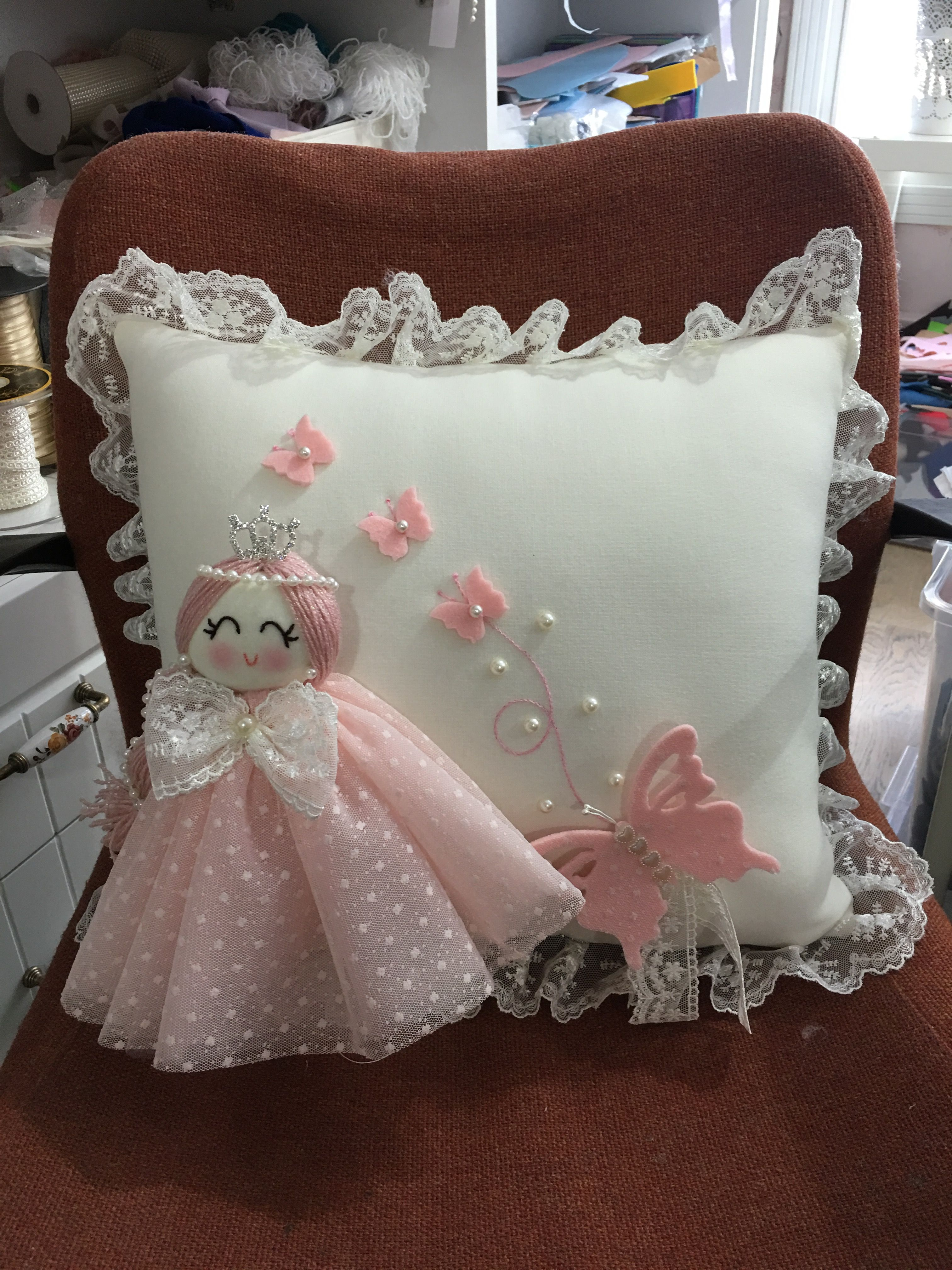 Cojines Decorativos Para Cama Yastık Cogines Pinterest Costura Bordado Y Bebe