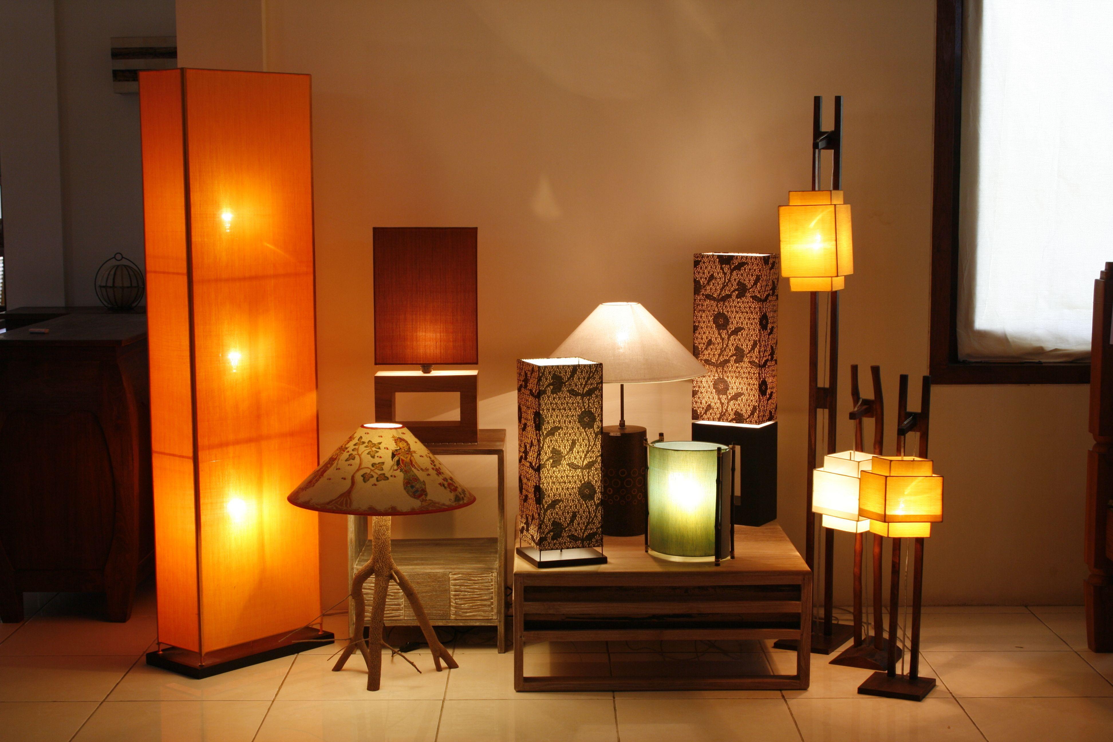 Lamp lamps lampshade lampshades lighting furniture handicraf lamp lamps lampshade lampshades lighting furniture handicraft bali aloadofball Gallery