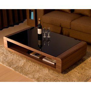 Pin By Mirza Asad On Center Table Living Room In 2020 Center Table Living Room Coffee Table Design Modern Centre Table Living Room