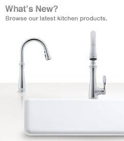 Water Filter For Sink Faucet 9 Best Faucet Water Filters Sink